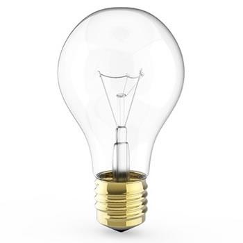 Lighting Evaluations  sc 1 st  Error Analysis Inc & Human Factors Expert   Ergonomics   Safety   Error Analysis Inc ... azcodes.com